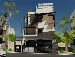 download residential home design house scheme minimalist house