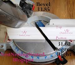How To Cut Crown Molding Angles For Kitchen Cabinets Try This March 2011