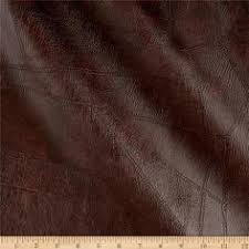 Faux Leather Upholstery Fabric Uk Altfield Pollack Luxury Faux Leather Uk British Distributor