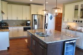 best value on kitchen cabinets best value kitchen cabinets llc menomonee falls wi us
