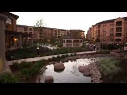 Stoneridge Creek Pleasanton Floor Plans California Continuing Care Retirement Communities Ccrc Videos