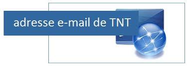 Tnt Express International Quels Services De Transport Envoi Contacter Tnt Express Téléphone Adresse Mail Suivi