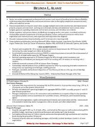 resume writing dallas professional resume writing services adorable pictures u2013 studiootb