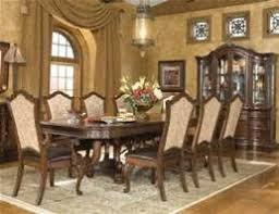 206 best tuscan dining room ideas images on pinterest dinner