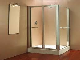 100 sterling corner shower kits images home living room ideas