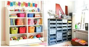 ranger une chambre diy rangement chambre bien ranger sa maison astuces affordable