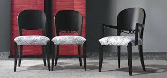 negozi sedie roma nonsolosedie roma