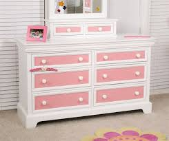kids dressors kids furniture amusing cheap dressers for kids toddler furniture