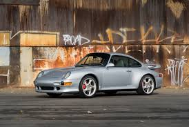 ruf porsche 993 11 porsche 993 for sale on jamesedition