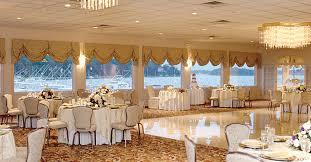nj wedding venues by price my wedding venue 6 1 13 point pt pleasant nj