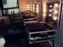 Professional Makeup Artist Chair Professional Makeup Vanity Table With Lights Professional Makeup