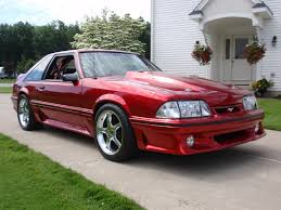 mustang 1991 for sale 1991 ford mustang gt car autos gallery