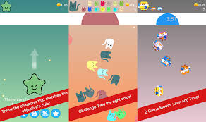 Matching Colors Top 5 Android Apps U0026 Games Of The Week February 17 2017