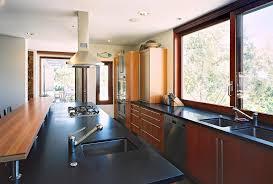 kitchen island accessories galley kitchen island kitchen modern with wood cabinets gray