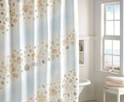 Curtains In Bed Bath And Beyond Themed Shower Curtains Popular Buy From Bed Bath Beyond In 3