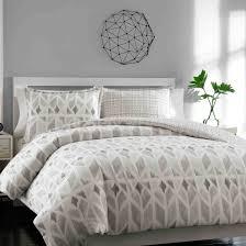 bedroom city scene grayson duvet covers king in grey for bedroom city scene grayson duvet covers king in grey for bedroom decoration ideas