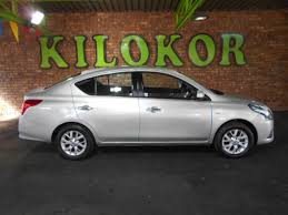 nissan almera used car 2015 nissan almera r 179 990 for sale kilokor motors