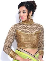 style blouse koti style fancy blouse at rs 350 fashion blouse id