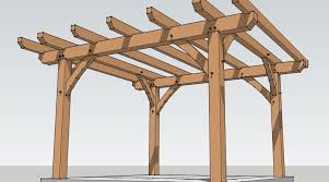 Lowes Arbor Kits by Pergola Pergola Kits Costco Gorgeous Pergola Kits Product U201a Cute