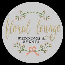 wedding flowers hull home sweet home wedding flowers hull wedding florists hull