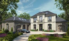 iconic architectural design surrey u2013 iconic site