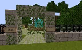 Minecraft Garden Ideas Minecraft Zen Garden Ideas Another Garden Minecraft Car