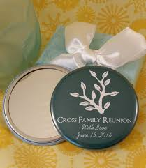 family reunion favors family reunion mirrors or magnet favors family reunion favors