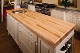 block wood colonial countertops butcher block wood countertops in bc