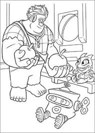 disney u0027s moana coloring pages sheet free disney printable moana