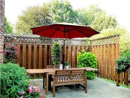 Outdoor Table Umbrella Picture Of Patio Table Umbrella U2014 All Home Design Ideas