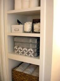 bathroom closet storage ideas bathroom closet organization invilla info