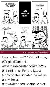 Meme Scumbag Steve - 25 best memes about scumbag steve memes scumbag steve memes
