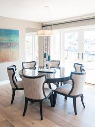 Modern Dining Room Light Fixture by Home Design Dining Room Chandelier Exterior Wall Sconce Bedroom