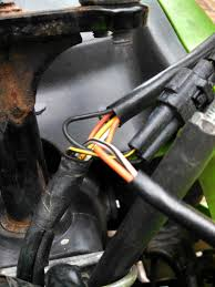 kfx400 wiring question suzuki z400 forum z400 forums