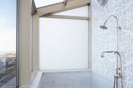 Bathroom Wall Panel 17 Floral Bathroom Tile Designs Ideas Design Trends Premium