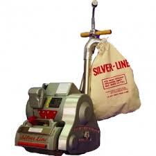floor sanders runyon equipment rental