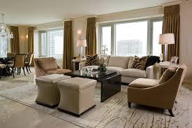 Transitional Decorating Blogs Transitional Living Room Design Inspiring Worthy Transitional