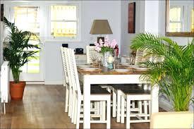 Tropical Dining Room Furniture Emejing Tropical Dining Room Sets Ideas Moder Home Design