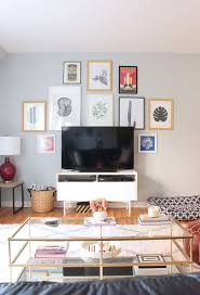 best gallery walls best small tv rooms ideas on pinterest room decorations apartments