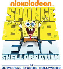 nickelodeon announces first ever spongebob squarepants fan