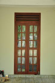 Windows Design Sri Lanka