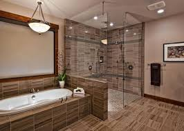 craftsman style homes interiors 25 best craftsman style homes rooms images on timber