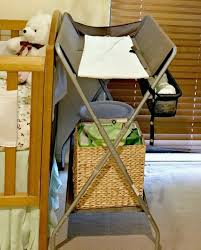Valco Change Table Baby Nursery Tour And 3 Diy Projects You Ll To Add That