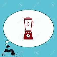 icone cuisine inspirant appareils de cuisine mélangeurs hzt6 appareils de