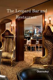 Livingroom Guernsey by 27 Best Leopard Print Love Images On Pinterest Animal Prints