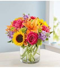 Flower Delivery Houston Free Flower Delivery In Houston By Your Local Florist