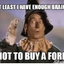 Buy Meme - 25 best memes about built not bought meme built not bought memes