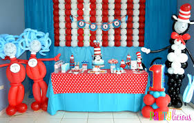 dr seuss cake ideas dr seuss party ideas a to zebra celebrations