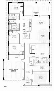 pole building home floor plans pole building home floor plans best of pole barn house plans with