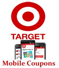 target black friday 8pm target coupons
